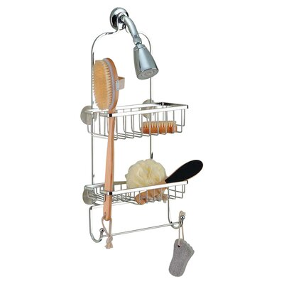 Spa Shower Caddy