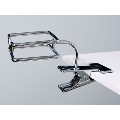 Hair Tools Holder CST44953 31246418