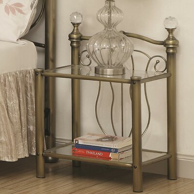 cheap nightstand cst39655 for sale