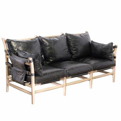 OKeeffe Sofa
