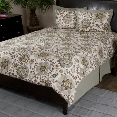 Comforter Collection