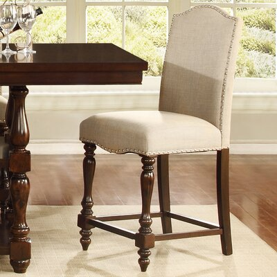 Basey Dinings Chair (Set of 2)