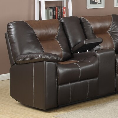 Bramhall Chair Recliner