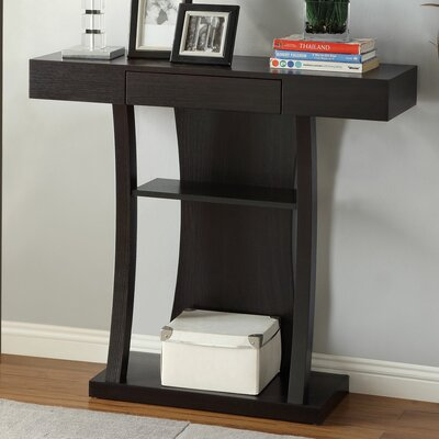 Averill Console Table