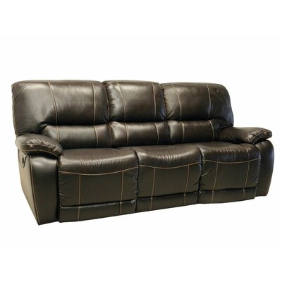 CST46082 31682265 Wildon Home Sofas