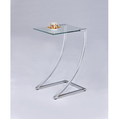 Erickson End Table