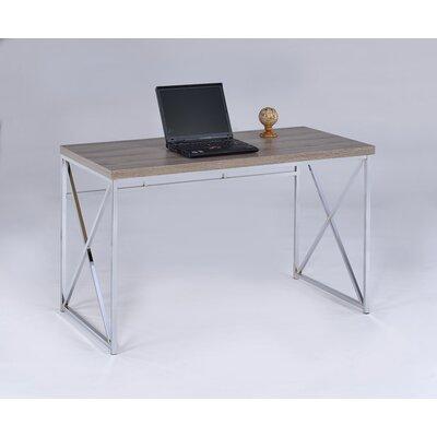Binette Writing Desk