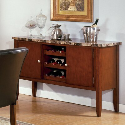 User friendly Wildon Home Sideboards Buffets Recommended Item
