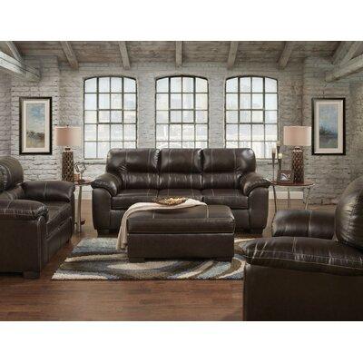 Rainsburg Configurable Living Room Set