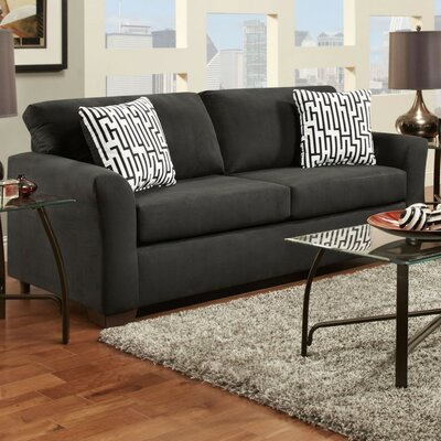 CST46377 31797083 Wildon Home Sofas
