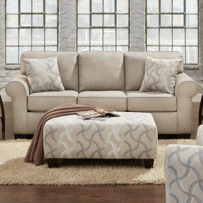 Agness Sofa