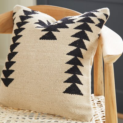 Cynthiann Pillow Cover