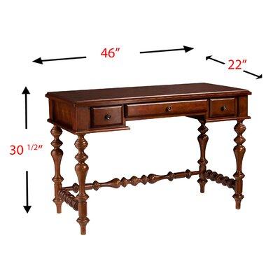 Hester Desk