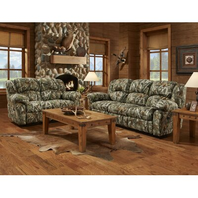 CST47100 Wildon Home Living Room Sets