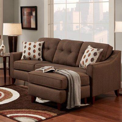 Carisbrooke Sofa