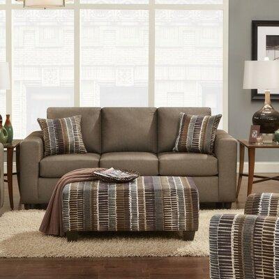 Crane Sofa