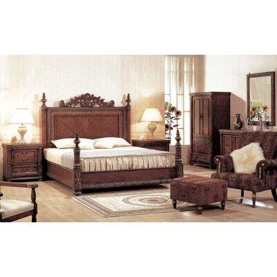 Bedroom Furniture Bedroom Set Furniture Mahogany Bedroom Sets