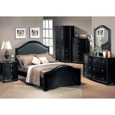 Discount bedroom setsbedrooms setsfurniture bedroom sets for Cheap black bedroom sets