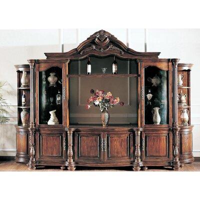 Buy Low Price Yuan Tai Zachary Tv Armoire Yti Za6804tv