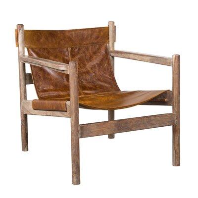 Hersey Sling Armchair