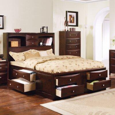 furniture bedroom furniture king bed manhattan