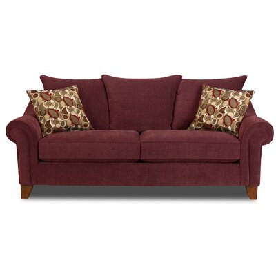 Waterford Sofa