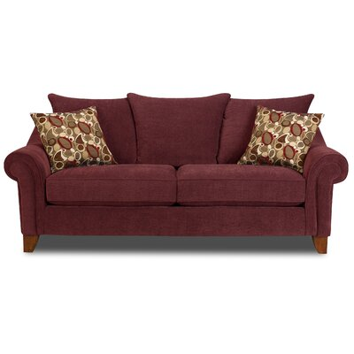 RBRS4319 Red Barrel Studio Sofas