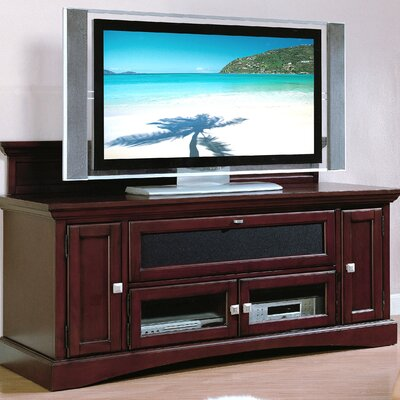 Mace TV Stand