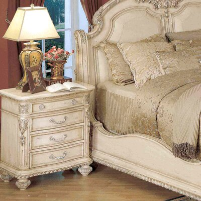 furniture bedroom furniture bedroom set antique