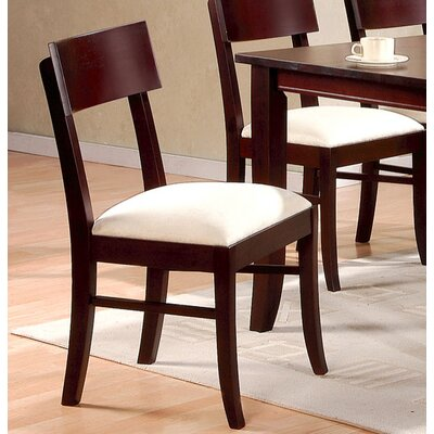 Furniture leasing Cimarron Side Chair (Set of 2)...