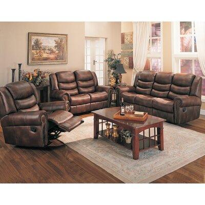 Leather Furniture