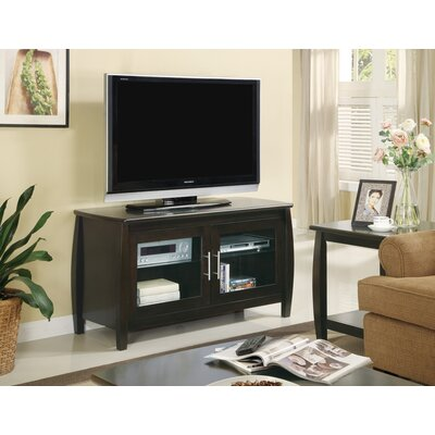 Beaumont 47 TV Stand