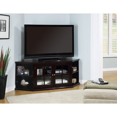 Tremont 62 TV Stand