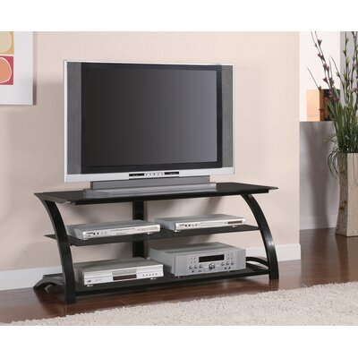 Spark 48 TV Stand