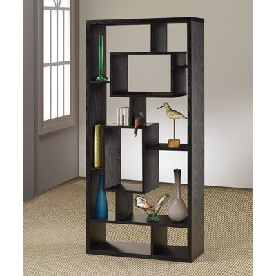 Pretty Wildon Home Bookcases Recommended Item