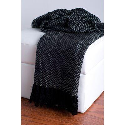 Dellaney  Throw Blanket