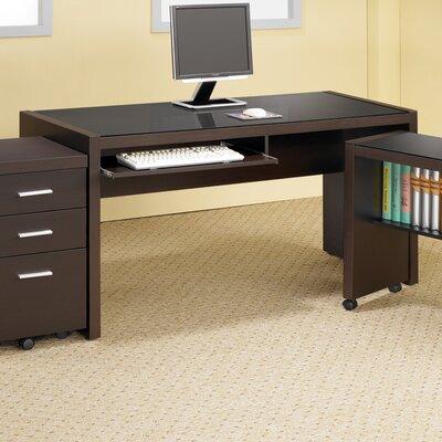 Impressive Wildon Home Desks Recommended Item