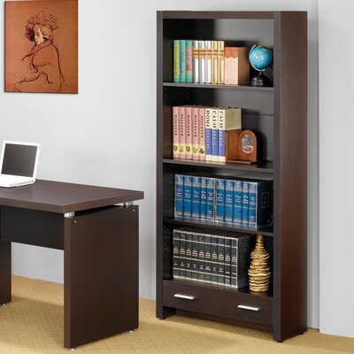 Lovable Wildon Home Bookcases Recommended Item