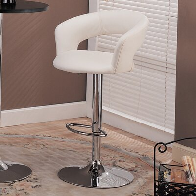 "Financing for Colorado City 29"" Barstool wit..."