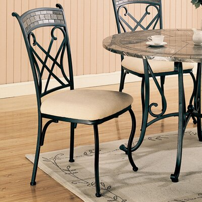 Artisan Home Furniture Lodge 100 Casual Dining Counter Height Table Wp1696 Dining Table Mall