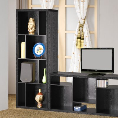 Longstanding Wildon Home Bookcases Recommended Item