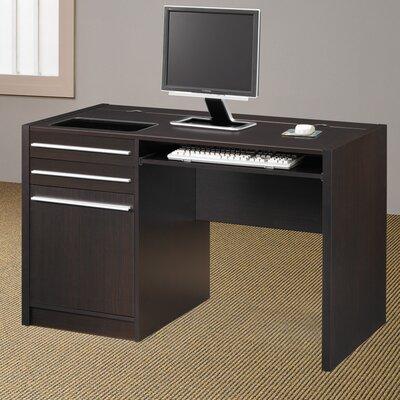 Convenient Wildon Home Desks Recommended Item