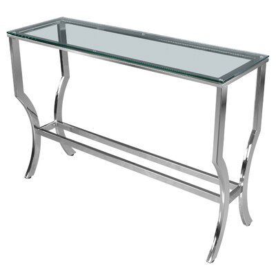 Richard Console Table