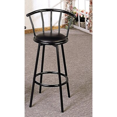 "Rent Oro Valley 29"" Barstool in Sat..."