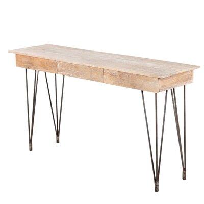 Arno Console Table