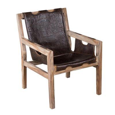 Knoll Sling Armchair