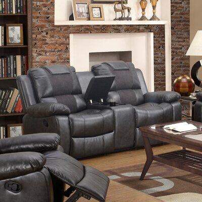 Felton Reclining Sofa