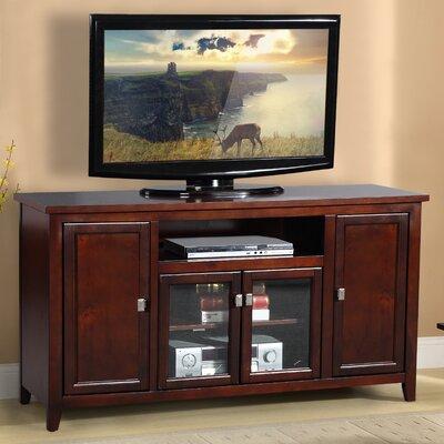 Newport 60 TV Stand