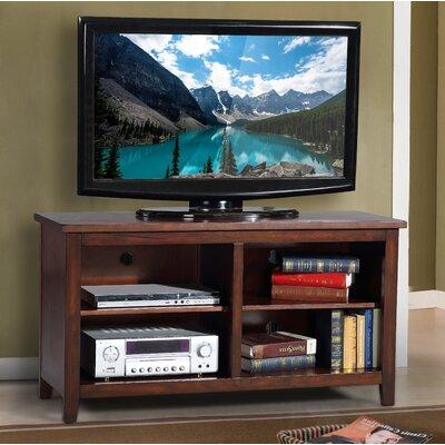 Alexander 48 TV Stand