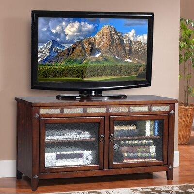 Camilla 48 TV Stand